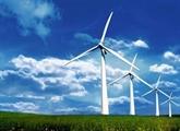Promotion des start-up et de l'innovation dans les énergies intelligentes