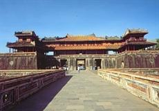 LAllemagne met en œuvre un projet de nettoyage à chaud de la porte Ngo Môn