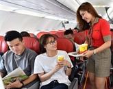 Vietnam - Indonésie: Vietjet Air exploitera sa nouvelle ligne Hô Chi Minh-Ville - Bali en mai