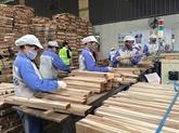 CPTPP: les échanges commerciaux Vietnam - Canada en forte croissance
