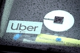 Uber officiellement en route pour entrer en Bourse