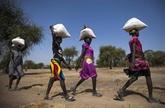 L'ONU débloque des fonds d'urgence pour une aide vitale au Soudan