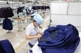 Les exportations de la province de Dông Nai ont augmenté de 70,6% en mars