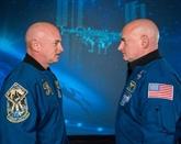 La Nasa révèle une étude capitale pour de futurs voyages interplanétaires