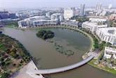 Hô Chi Minh-Ville: un marché prometteur dans l'immobilier