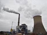COP25: le Chili renonce à toute nouvelle centrale à charbon