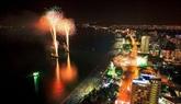 Khanh Hoà: de nombreuses activités au Festival de la mer 2019