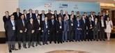 Presse: la VNA accueillera la 44e réunion du Conseil exécutif de l'OANA à Hanoï