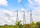 Bonne note de Fitch Ratings à la Compagnie de transmission électrique