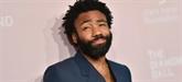 Le film de Donald Glover avec Rihanna présenté en avant-première à Coachella