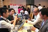 Renforcement des échanges commerciaux entre entreprises Vietnam - Japon