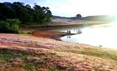 Le lac Dankia deviendra un haut lieu touristique du Tây Nguyên