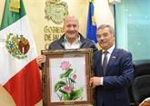 L'ASEAN renforce ses relations commerciales avec l'État mexicain Jalisco