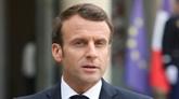 Pressé de toutes parts, Macron annoncera ses mesures