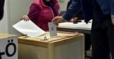 Législatives en Finlande: les sociaux-démocrates signent leur retour au pouvoir