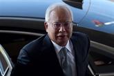Malaisie: reprise du procès de lex-PM Najib Razak