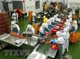 Activités en mai, Mois des ouvriers