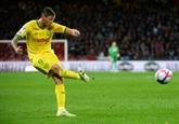 Disparition de Sala: Cardiff City a répondu à la FIFA