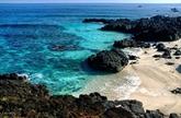 L'île Ly Son veut devenir une zone touristique nationale