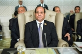 Le Parlement vote pour permettre à Sissi de prolonger sa présidence