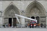 Notre-Dame: