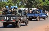 L'UA, l'ONU et l'UE déterminées à soutenir l'accord de paix