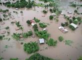 Unir des efforts pour aider les victimes du cyclone Idai