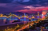 ASEAN: développement des villes intelligentes et ses entraves