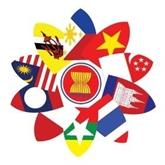 Prochainement une conférence sur l'intégration internationale