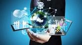 Créer un environnement sûr pour l'application des technologies numériques