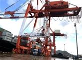 L'économie vietnamienne affiche toujours une croissance solide