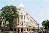 Promotions alléchantes à l'hôtel Grand Saigon