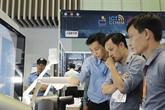 Rendez-vous en juin pour l'exposition Vietnam ICT COMM 2019
