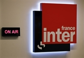 Audiences radio: France Inter détrône RTL, Europe 1 chute encore