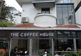 The Coffee House vient en aide aux personnes handicapées