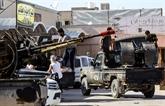 Situation en Libye: le Conseil de sécurité tiendra jeudi 18 avril une réunion d'urgence