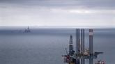 La Russie interdit les exportations de pétrole vers l'Ukraine