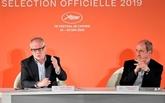 France: le Festival de Cannes dévoile la sélection officielle de 2019
