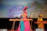 Renforcer la promotion de la culture vietnamienne à l'étranger