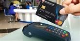 En 2020, les paiements en espèces représentent moins de 10%