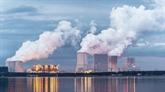 Réduire les émissions de gaz à effet de serre dans la partie septentrionale du Centre du Vietnam