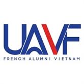 L'UAVF appelle aux donations pour Notre-Dame de Paris