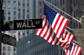 Wall Street, aidée par des indicateurs de bonne tenue, termine en nette hausse