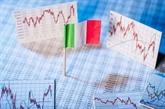 Situation économique toujours plus morose en Italie