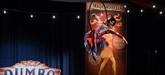 Premier tour de piste en demi-teinte pour Dumbo au box-office nord-américain