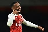 Arsenal écarte Newcastle et entrevoit la Ligue des champions