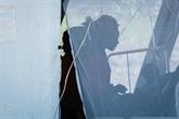 Mozambique: plus de mille cas et un mort du choléra