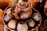 Lart Cham de la céramique en route vers une reconnaissance de lUNESCO