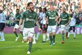 Le PSG pour conclure enfin, rêves de C1 à Saint-Étienne et Marseille