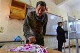 Égypte: 2e jour du référendum pour prolonger la présidence Sissi